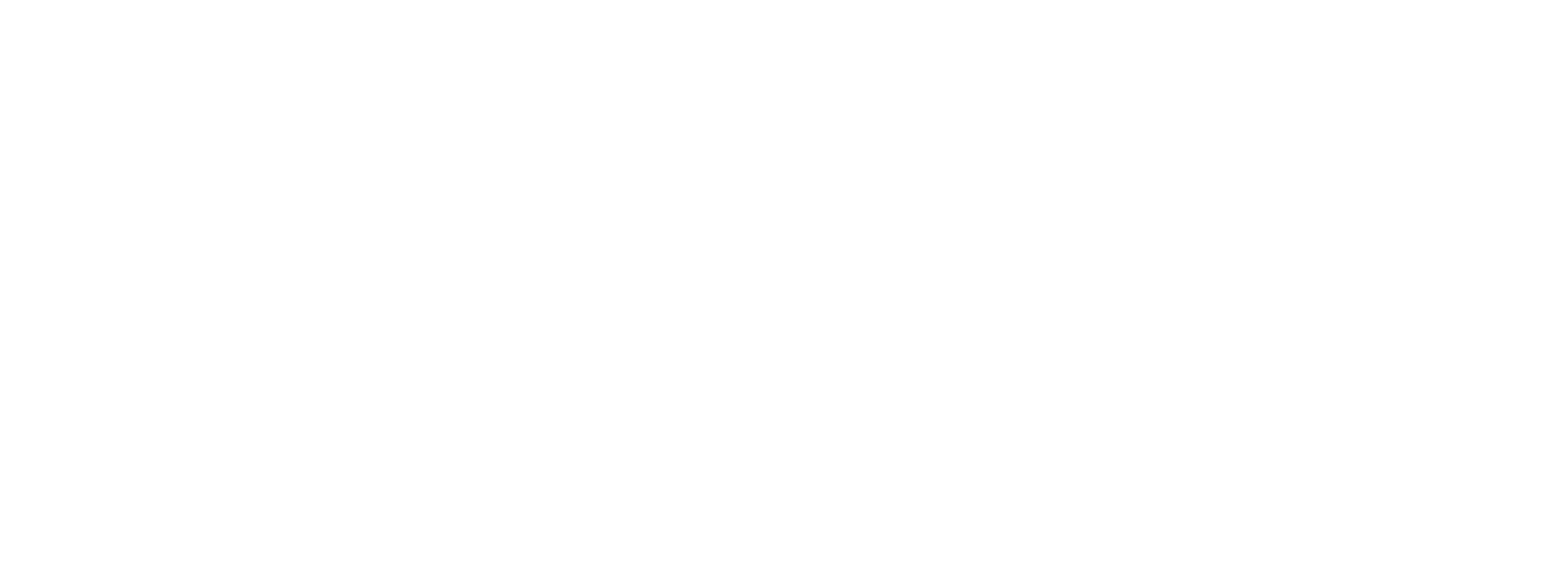 THE YELLOW MONKEY SUPER メカラ ウロコ・29 -FINAL-
