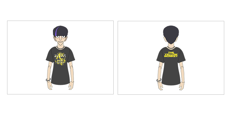 ph_live_tshirt_example